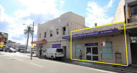 Retail commercial property for lease at 183B Forest Road Hurstville NSW 2220