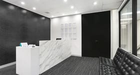 Offices commercial property for lease at Level 1/10-12 Elizabeth Street Paddington NSW 2021