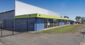 Industrial / Warehouse commercial property for lease at 60 Albatross Street Winnellie NT 0820