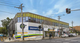 Medical / Consulting commercial property for lease at 530 Botany Road Alexandria NSW 2015