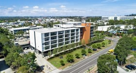Offices commercial property for lease at 3.02/29-31 Lexington Drive Bella Vista NSW 2153