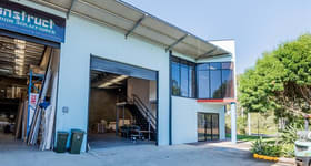 Industrial / Warehouse commercial property for sale at 7 Gardens Drive Willawong QLD 4110