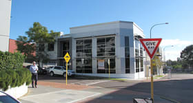 Offices commercial property for lease at Suite 3/43 Oxford Close West Leederville WA 6007