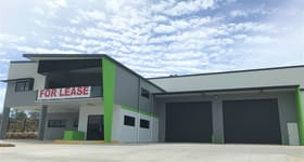 Offices commercial property leased at 1/33 Doherty Street Brendale QLD 4500