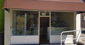 Retail commercial property for lease at 197 Old South Head Rd Bondi Junction NSW 2022