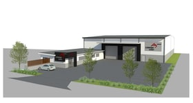 Industrial / Warehouse commercial property for sale at 47 Rai Drive Crestmead QLD 4132