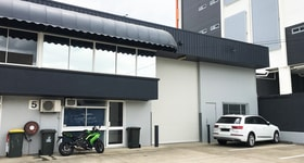 Showrooms / Bulky Goods commercial property for lease at 2/5 Wolfe Street West End QLD 4101
