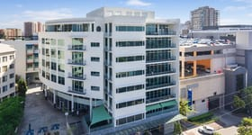 Offices commercial property sold at Level 6, 265/7-11 The Avenue Hurstville NSW 2220