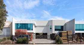 Showrooms / Bulky Goods commercial property for lease at 90-94 Proximity Drive Sunshine West VIC 3020
