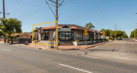 Shop & Retail commercial property for lease at 1/504 Grand Junction Road Northfield SA 5085