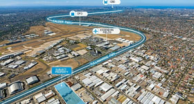 Factory, Warehouse & Industrial commercial property for lease at 71F Matthews Avenue Airport West VIC 3042