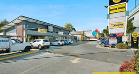 Shop & Retail commercial property for lease at Shop 2 & 3/18 Stamford Road Indooroopilly QLD 4068