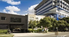 Offices commercial property for lease at 37 Boundary Street South Brisbane QLD 4101