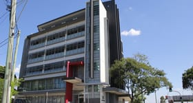 Medical / Consulting commercial property for lease at 85 Hudson Road Albion QLD 4010