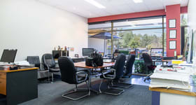 Offices commercial property for lease at 4/1 Maitland Place Baulkham Hills NSW 2153