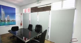 Offices commercial property leased at Shop 18/169-177 Old Pacific Highway Oxenford QLD 4210