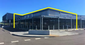 Shop & Retail commercial property for lease at 10 Oakland Way Beaudesert QLD 4285