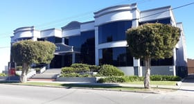 Offices commercial property for lease at 21 Teddington Road Burswood WA 6100