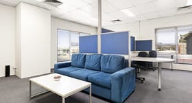 Offices commercial property for sale at 18/47-51 Little Boundary Road Laverton North VIC 3026