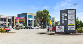 Offices commercial property sold at 18/47-51 Little Boundary Road Laverton North VIC 3026