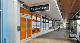 Medical / Consulting commercial property for sale at 107/89 Gungahlin Place Gungahlin ACT 2912