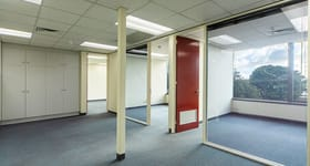 Medical / Consulting commercial property for lease at Unit 12/15 Fullarton Road Kent Town SA 5067