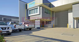 Offices commercial property for lease at Level 1, 1/25 Rodeo Road Gregory Hills NSW 2557