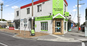 Shop & Retail commercial property for lease at 1243 Point Nepean Road Rosebud VIC 3939