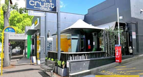 Retail commercial property for lease at 20 Racecourse Road Hamilton QLD 4007