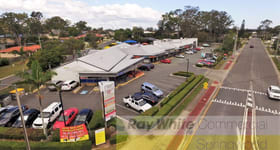Medical / Consulting commercial property for lease at 2-10 Ascot Drive Loganholme QLD 4129