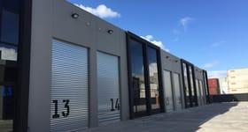 Industrial / Warehouse commercial property for sale at Unit  16/17-21 Export Drive Brooklyn VIC 3012