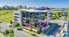 Medical / Consulting commercial property for lease at 2 Boston Court Varsity Lakes QLD 4227