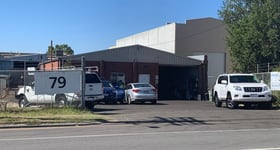 Showrooms / Bulky Goods commercial property for lease at 79 Abernethy Road Belmont WA 6104
