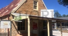 Shop & Retail commercial property for lease at Marulan NSW 2579