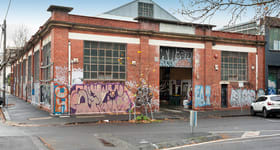 Industrial / Warehouse commercial property for lease at 399 Gore Street Fitzroy VIC 3065