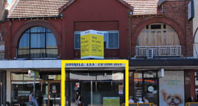 Medical / Consulting commercial property for lease at 28 Spit Road Mosman NSW 2088