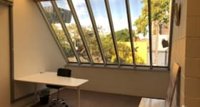 Serviced Offices commercial property for lease at 1/462 Burwood Road Hawthorn VIC 3122