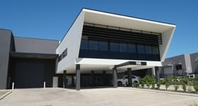 Factory, Warehouse & Industrial commercial property for sale at 106 Discovery Drive Bibra Lake WA 6163