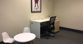 Serviced Offices commercial property for lease at 3/55 Kirby Street Rydalmere NSW 2116