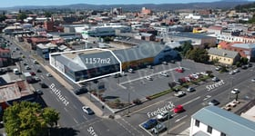 Showrooms / Bulky Goods commercial property for lease at 1/59 Bathurst Street Launceston TAS 7250