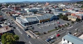 Showrooms / Bulky Goods commercial property for lease at 1/59 Bathurst Street Launceston TAS 7250