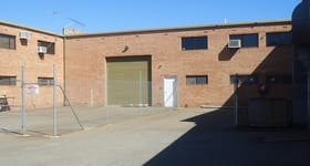 Showrooms / Bulky Goods commercial property for lease at 2/6 Kirke Street Balcatta WA 6021