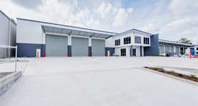Factory, Warehouse & Industrial commercial property for lease at 63 Rai Drive Crestmead QLD 4132