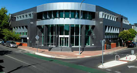Offices commercial property for lease at 66 Rundle Street Kent Town SA 5067