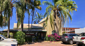 Offices commercial property for lease at 12 Castlemaine Street Kirwan QLD 4817