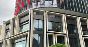 Offices commercial property for lease at One International Towers Barangaroo NSW 2000