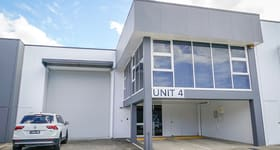 Showrooms / Bulky Goods commercial property for lease at 4/210 Robinson Road E Geebung QLD 4034