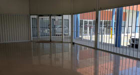 Showrooms / Bulky Goods commercial property for lease at 6/16 Stanford Way Malaga WA 6090