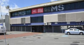Offices commercial property for lease at Level 1 & 2/1133 Albany Highway Bentley WA 6102