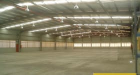 Factory, Warehouse & Industrial commercial property for lease at 1E/75 Araluen Street Kedron QLD 4031